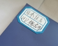 供应日本进口住友S-PRIA UV 印刷用橡皮布