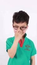 自然莎眼镜可以缓解眼疾吗?效果神奇吗?价格多少?