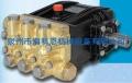 UDOR高压柱塞泵MKC13 28S