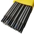 ZD3耐磨焊条 破碎机锤头修复堆焊焊条