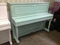 淄博卖钢琴