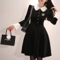 一三国际、杭州一线品牌女装尾货