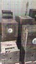 肇庆市价格回收废模具铝、肇庆市废模具铝回收