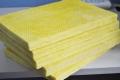 西平县玻璃棉保温棉用途