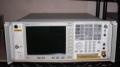 厂家直销E4445A频谱分析仪