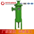 XS-12YF油水分离器技术指标以及使用须知