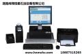 加油站管理系统、IC卡管理系统、智能加油机