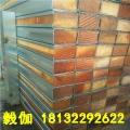 钢包木桥梁用品厂家沧州所在地