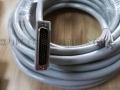 华为OSN3500光端机 2M线缆 2兆中继电缆