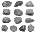 韶关镍铁陨石价格远高于黄金钻石1w1克图片及价格
