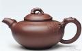家中流传很久的紫砂壶,无意中被专家发现,竟拍出天价