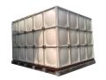 商洛玻璃钢水箱