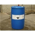 海南省回收聚酮树脂新行情