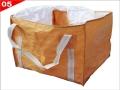 贵州吨袋大重量装贵阳吨袋大小定制贵阳吨袋常规规格