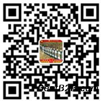 河北尊信丝网生产厂家
