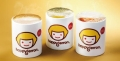 快乐柠檬加盟 如何加盟一个奶茶店 揭秘