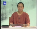 李明主讲赵孟頫洛神赋基础技法培训光盘讲座16DVD