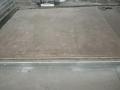 钢骨架轻型网架板 KST板厂家 钢骨架轻型网架板好