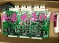 FS225R12KE3 ADGR-71C模块驱动板