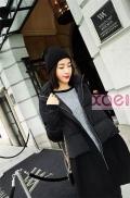 女装加盟排行,广州欧媄秀服饰有限公司优势多多