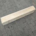 封闭木质包装箱定做厂家直销出口胶合板木箱量身设计价
