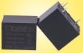 小型4脚继电器_选元则继电器_优秀供应商