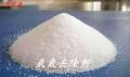 氨氮去除降解剂cod去除剂污水处理高效降解废水药剂
