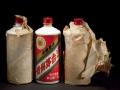 枣庄回收茅台酒,青岛回收茅台酒价格、青岛茅台酒回收