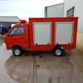 厂家大量供应电动消防车