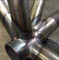氩弧焊、二保焊焊斑处理剂