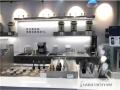 奶茶加盟店10大品牌,雅西亚LABOTHERY奶茶