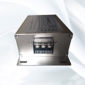 进口和国产伺服系统通用三相智能伺服变压器