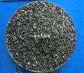 欢迎你陕西无烟煤滤料厂家 无烟煤滤料价格
