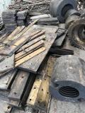 榆阳带皮电缆回收,旧电缆线回收公司