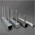 预埋槽道生产厂家 河北英瑞 c型钢槽道生产厂家