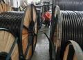 虹口区电缆线回收现在价格-虹口区旧电缆线回收中心