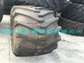 风神 19.5LR24 农用钢丝胎 机械轮胎