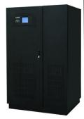 科士达40KVA机房电源配12V100AH电池供货