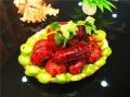 爱味鲜香辣海鲜锅加盟总部