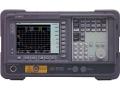 专业回收安捷伦N8975B噪声系数分析仪