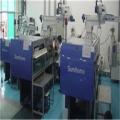 杭州进口注塑机回收,杭州回收注塑机