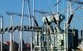 供甘肃电力工程和武威电力配套工程