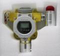 RBT-8000-FCX型-工业型可燃有毒气体检测