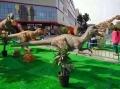 恐龙展出租大型仿真恐龙出租价格