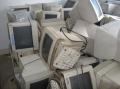 浦东新区电脑回收方案废旧电脑回收方法合理