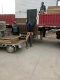 空心砖托板 空心砖机船板