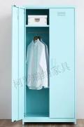 家用家具 彩色钢制家具 客厅储物柜