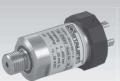 STAUFF液位传感器SSLWE-50