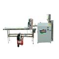 天华米豆腐机专注自熟机械设备研发十余年