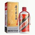 北京2005年整箱茅台酒回收多少钱05年茅台酒回收多少钱一箱